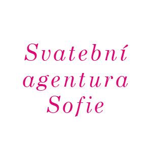 Svatební agentura Sofie