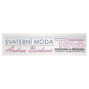 Svatební centrum Tina Havířov