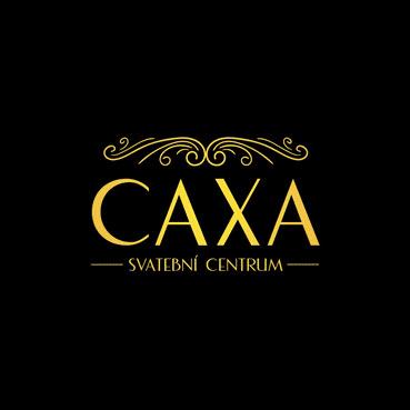Svatební salon Caxa