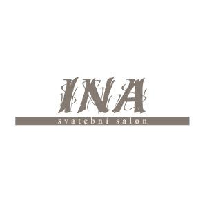 Svatební salon INA