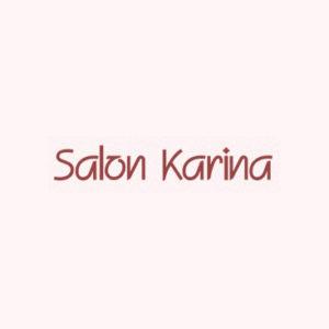 Svatební salon Karina