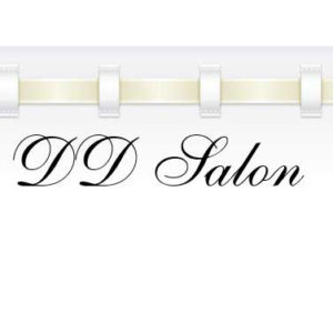 DD Salon