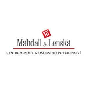Módní salon Madhall a Lenská