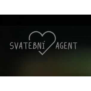 Svatební Agent