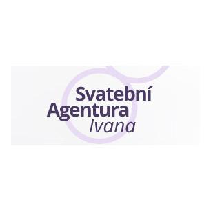 Svatební Agentura Ivana