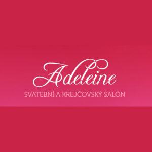 Svatební salon Adeleine