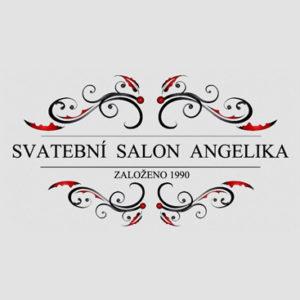 Svatební salon Angelika