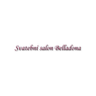 Svatební salon Belladona