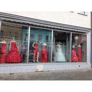 Svatební salon Edis