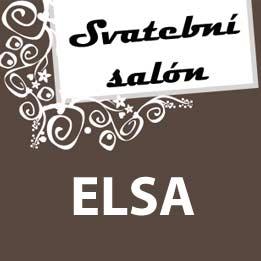 Svatební salon Elsa