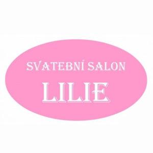 Svatební salon Lilie