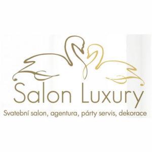 Svatební salon Luxury