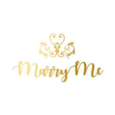 Svatební salon Marry Me