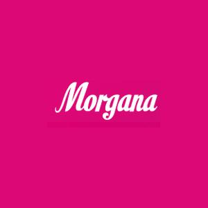 Svatební salon Morgana