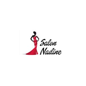 Svatební salon Nadine