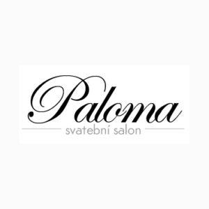 Svatební salon Paloma