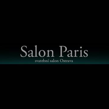 Svatební salon Paris