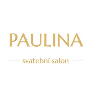 Svatební salon Paulina