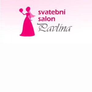 Svatební salon Pavlína
