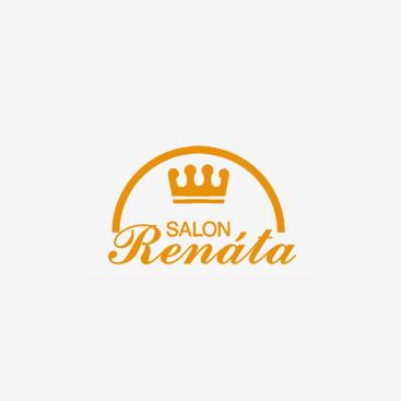 Svatební salon Renáta