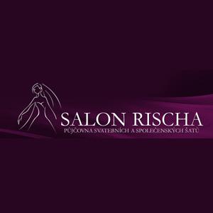 Svatební salon Rischa