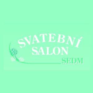 Svatební salon Sedm