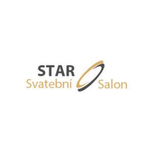 Svatební salon Star