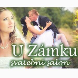 Svatební salon U Zámku