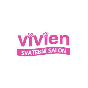 Svatební salon Vivien