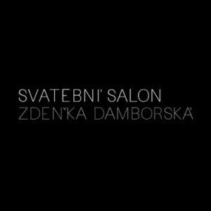 Svatební salon Zdeňka Damborská