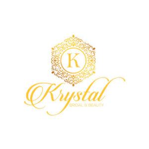 Svatební salon Krystal