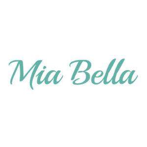 Svatební salon Mia Bella